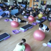 Cool Springs Fitness ,Inc