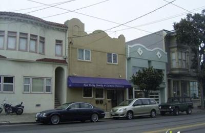 Noe Valley Family-Cosmetic - San Francisco, CA