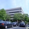Keller Graduate School of Management- Atlanta/Perimeter Center