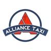 Alliance Taxi & Shuttle LLC