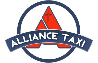 Alliance Taxi & Shuttle LLC - Palm Coast, FL