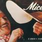 Miceli's Restaurant - Los Angeles, CA