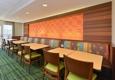 Fairfield Inn & Suites Cedar Rapids - Cedar Rapids, IA