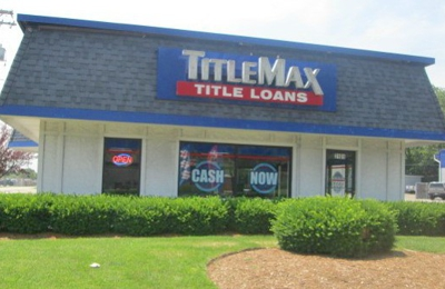 Learn More about Title Loans - ACE Cash Express