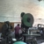 A&M Metal Spinning and Polishing
