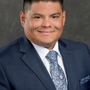 Edward Jones - Financial Advisor: Eldon Gutierrez