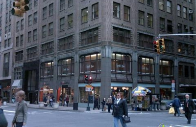 News Communications - New York, NY