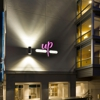 Fairfield Inn & Suites by Marriott Nashville Downtown/The Gulch
