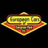 European Cars Of Evergreen Park Inc