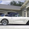 Suncoast Vehicle Appraisal