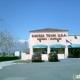 Burgertown USA