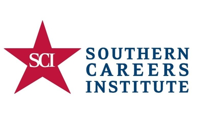 Southern Careers Institute - San Antonio, TX