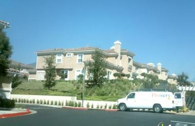 American Lending Solutions - Rancho Santa Margarita, CA