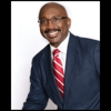 Wendell Cuffy - State Farm Insurance Agent
