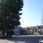 Propel Fuels Inc - Fremont, CA