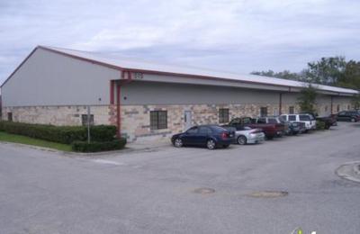 Massey Services Inc - Apopka, FL