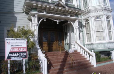 Highland Estates Escrow Inc - Winnetka, CA