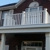 Affordable Exteriors