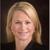 Allstate Insurance Agent: Christina Adcock
