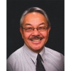 Ted Calixtro - State Farm Insurance Agent