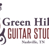 Green Hills Guitar Studio