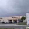 WSS  - Warehouse Shoe Sale