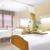 Fairview Rehab & Nursing Home