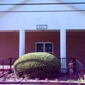 Oak Park Baptist Church - Tampa, FL