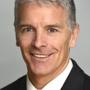 Edward Jones - Financial Advisor: Bryan H Dunphy