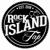 Rock Island Tap L.L.C.