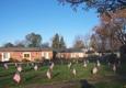 Gramer Funeral Home-Diener Chapel - Shelby Township, MI