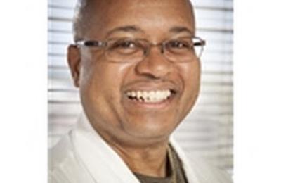 Winston Watkins, MD - Houston, TX