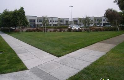 Flynn Shojinaga & Associates - Alameda, CA