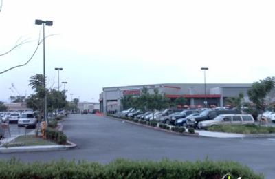 Costco - City Of Industry, CA