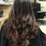Emily's Hair Salon - Tucson, AZ