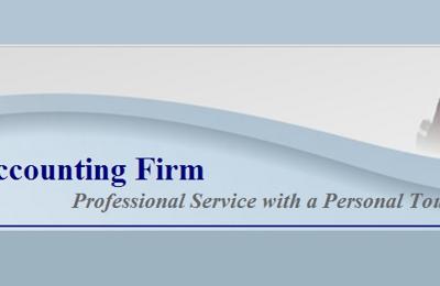 Prasko's Accounting Firm - Hastings, PA