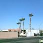 SA Recycling - Mesa, AZ