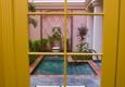 Wyndham La Belle Maison - New Orleans, LA