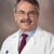 Dr. Kevin P Murray, MD