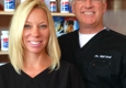 Cook Chiropractic Clinic PC - Shelby Township, MI