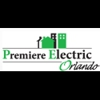 Premiere Electric Orlando