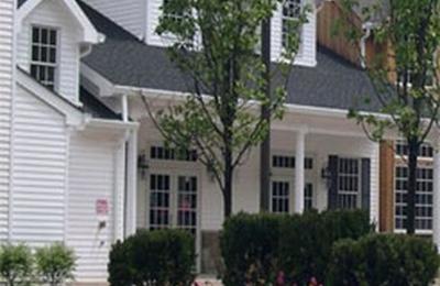 The Cranbury Inn - Cranbury, NJ