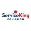 Service King Collision Repair of Downingtown/Thorndale