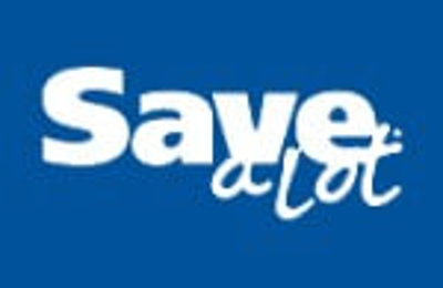 Save-A-Lot - Tampa, FL