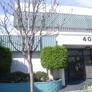 Los Angeles Community Hospital - Los Angeles, CA