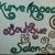 Kurve Appeal Boutique & Salon
