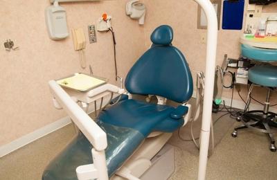 LI Dental Solutions - Farmingdale, NY
