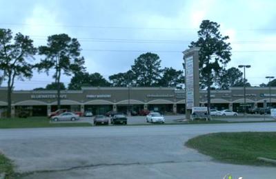 Cricket Wireless Authorized Retailer - Spring, TX