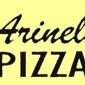 Arinell Pizza - San Francisco, CA