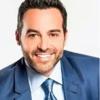 Jay Adkins: Allstate Insurance